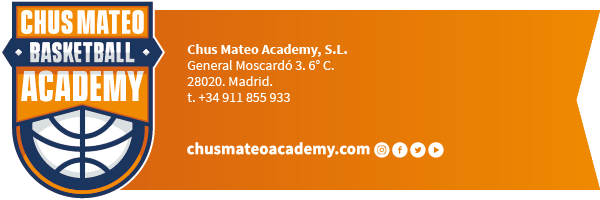 chus-mateo-firma-mail-02