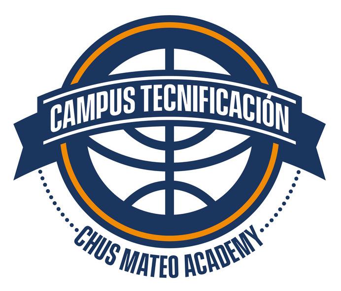 VI International Camp for Technical Improvement