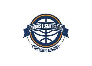 Campus de Tecnificación Alcobendas en colaboración con CB Valcude